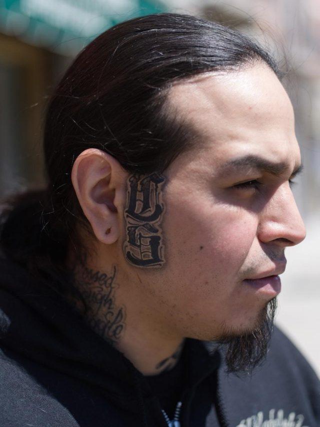 Face tattoos body image 1461855998