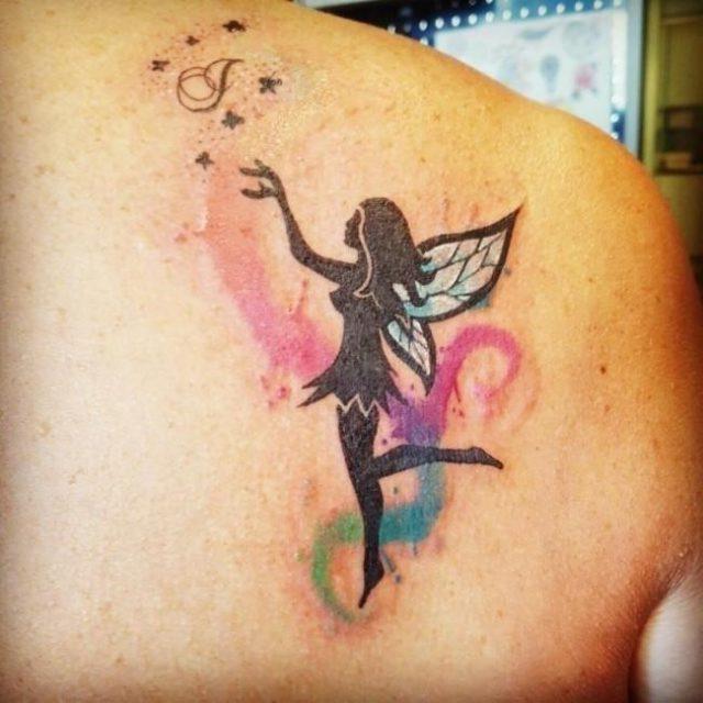Fairy tattoo 14 1 650×650