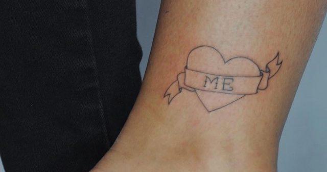 Ffa3d31e ca12 4421 820b c34b4dbe27d1 one word tattoos