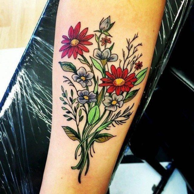 Flora tattoo 38 650×650 650×650