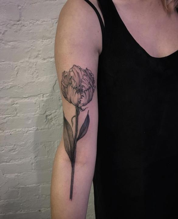 Instagram tattoo inspiration 1