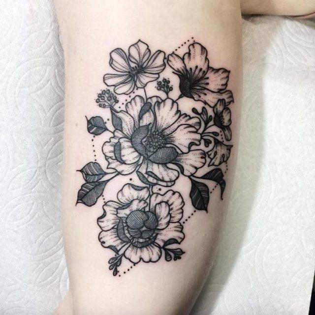 Instagram tattoo inspiration 9