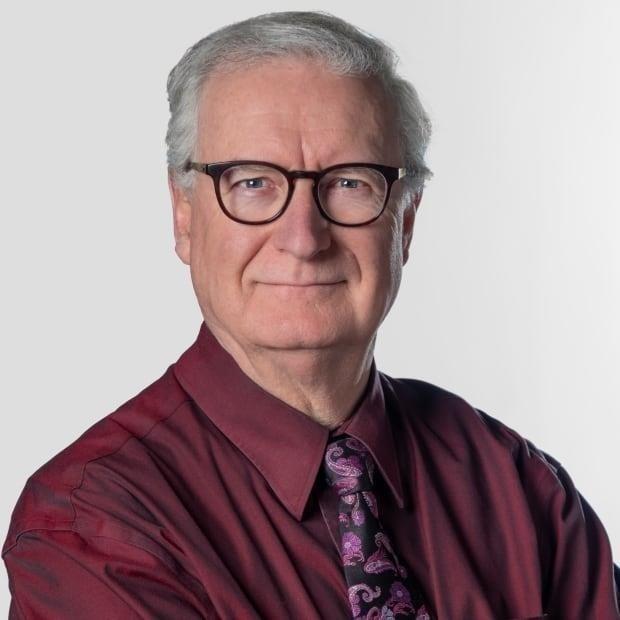 Jean laroche reporter cbc nova scotia