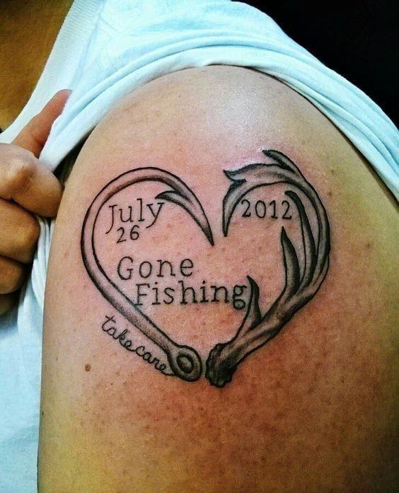 Memorial tattoos 01