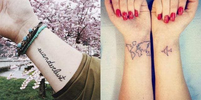 Nrm 1428665907 travel tattoos