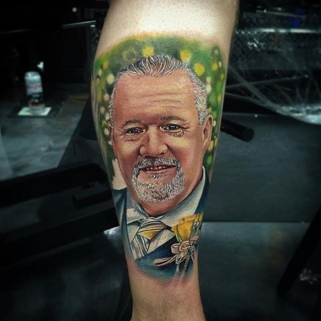 Roman abrego tattoo 89994
