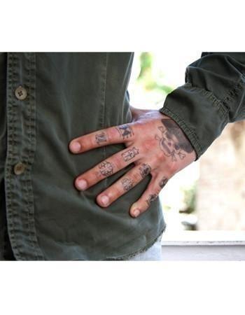 Russian prison gangster temporary tattoo 1024×1024 aad551f7 83f9 4545 a8da f031d91598ff