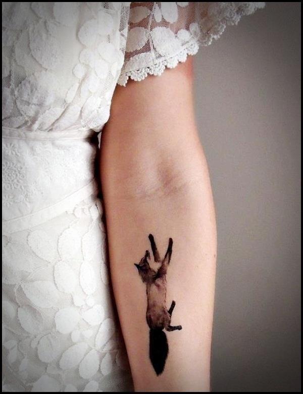 Small tattoo designs 51