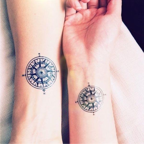 Small tattoo ideas 23