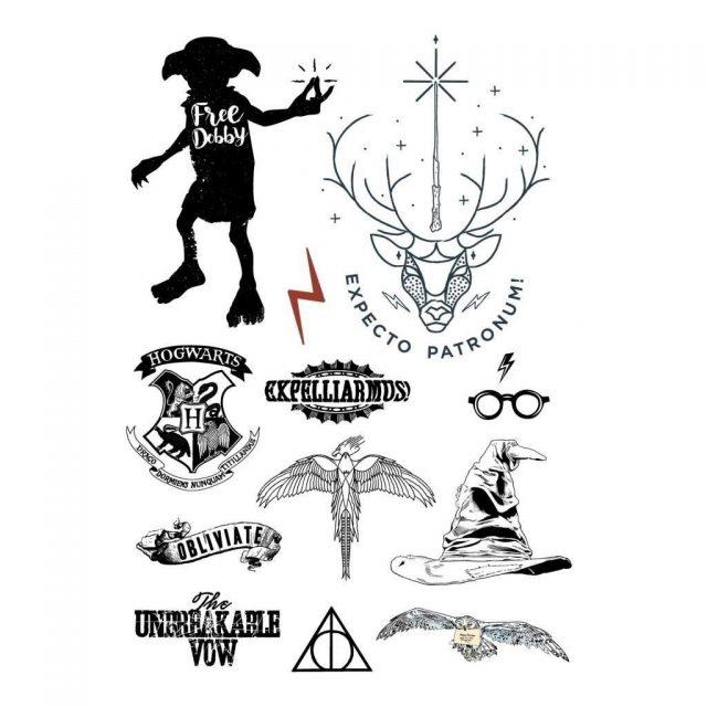 Tatto 1 1024×1024