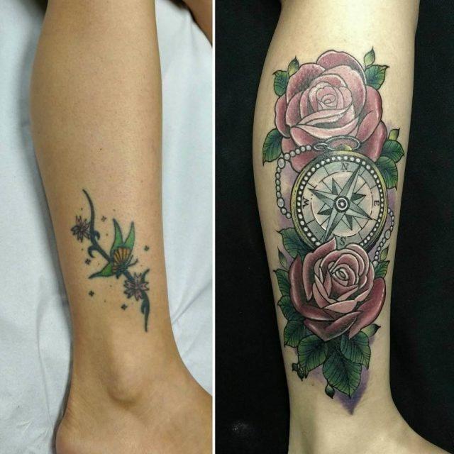Tattoo cover ups 11 1