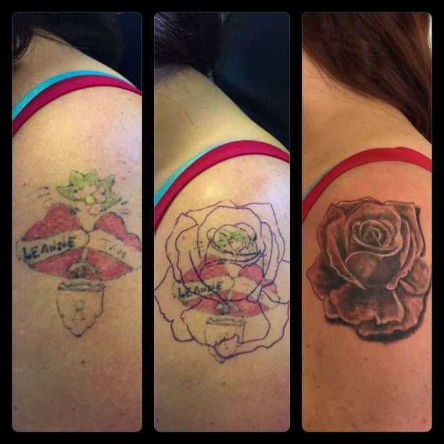 Tattoo cover ups 21 1