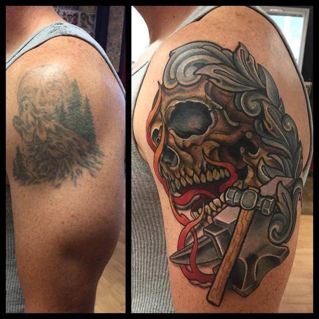 Tattoo cover ups 28 1