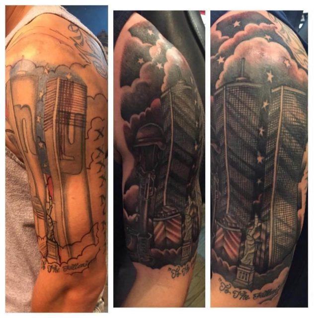 Tattoo cover ups 30 1