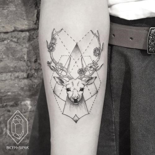 Tattoo inspiration 2017 bicem sinikwww instagram combicemsinikbicemsinikgmail comwha