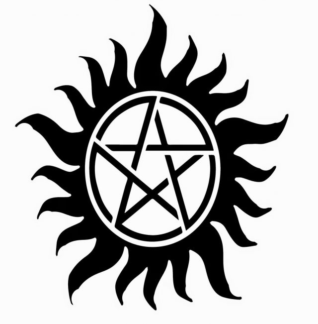 Tattoos super wiki