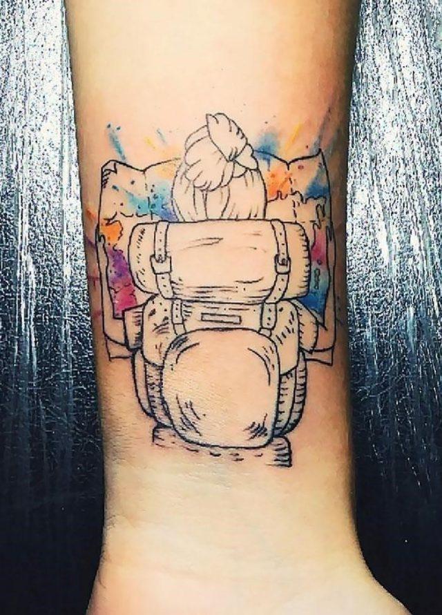 Travel tattoos 152 5a17f5b708227  700