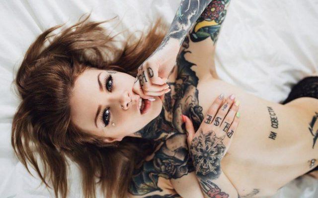 Women tattoos sexy women tattoos women sleeve tattoos59 1024×640