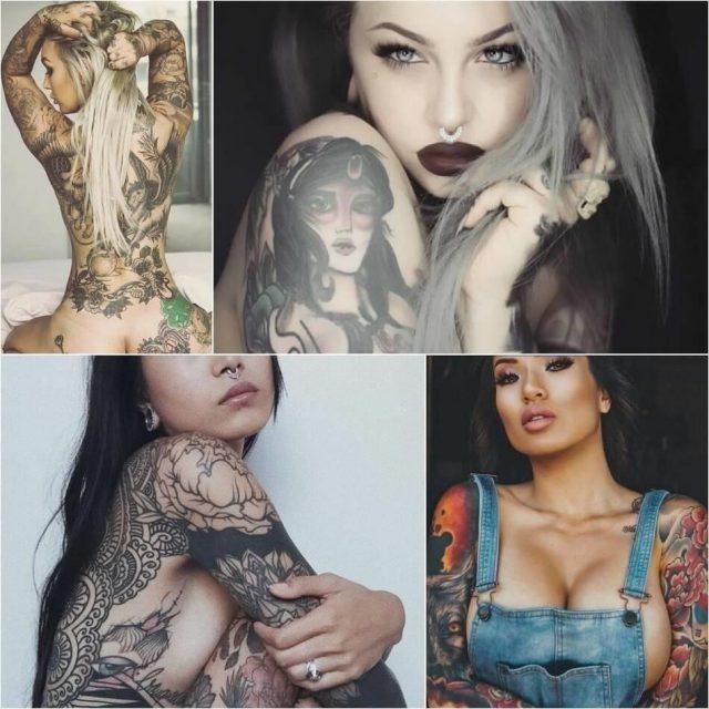 Women tattoos sexy women tattoos women tattoo ideas 11
