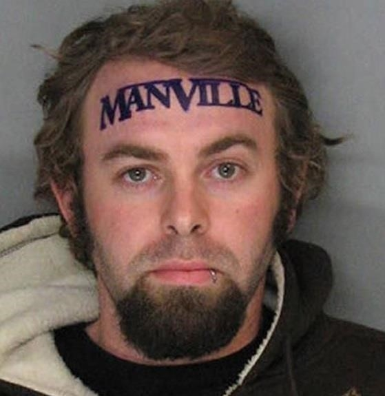Worst tattoos of all time15