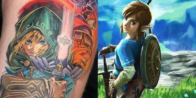 Zelda tattoo 800×400
